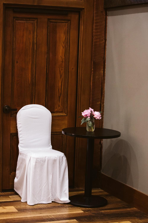 3. Ceremony-4.jpg