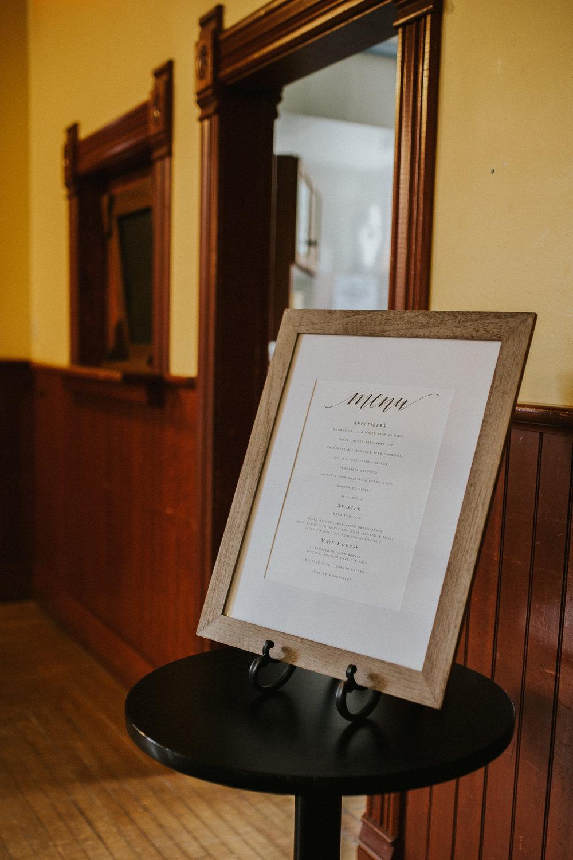 6. Reception-7.jpg