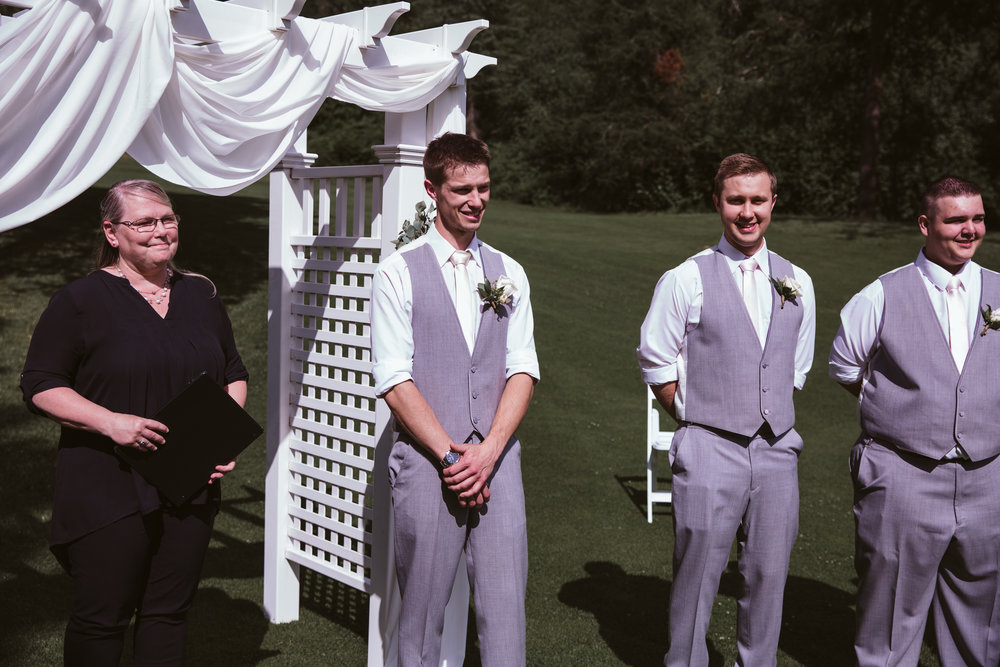 2. Ceremony-94.jpg