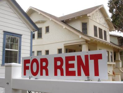 Homes for Rent in Mobile, AL — The Rent Experts on houses for rent in new orleans louisiana, up stairs house mobile alabama, houses for rent in miami florida, homes in mobile alabama, houses for rent in texas, houses for rent in california, houses for rent in atlanta georgia, houses for rent in detroit michigan,