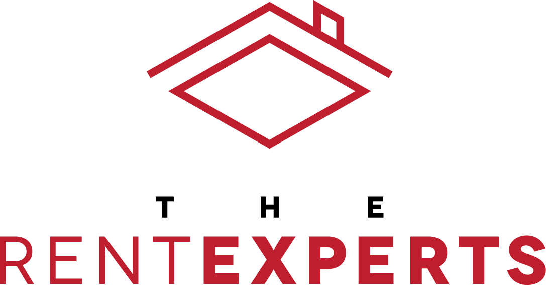 The Rent Experts