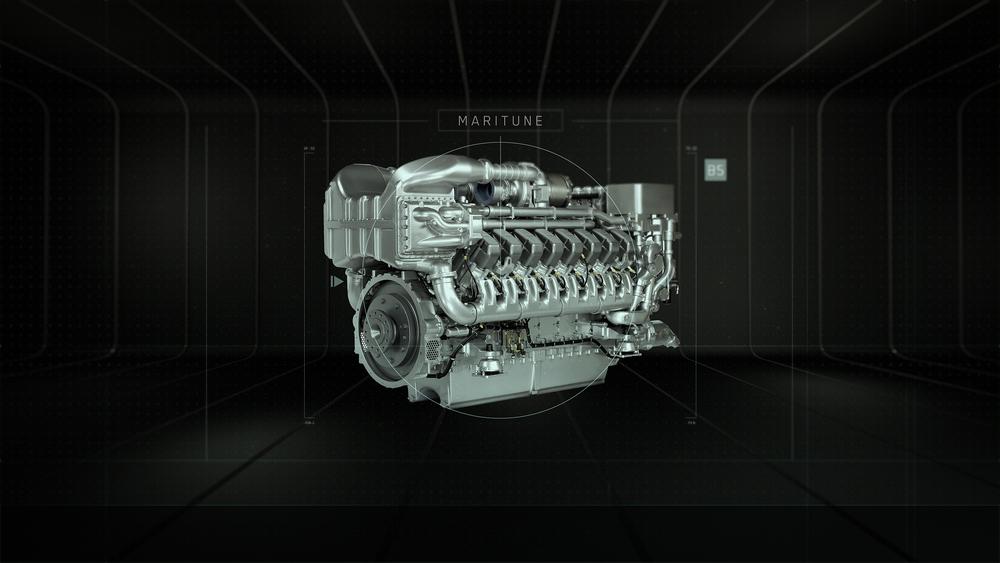 MTU lima Styleframe 2 Engine detail.jpg