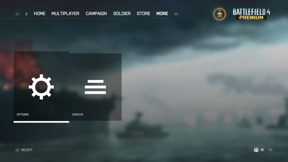 battlefield_4_updated_ui_menus_14.png