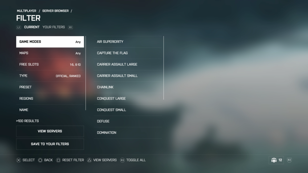 battlefield_4_updated_ui_menus_1.png