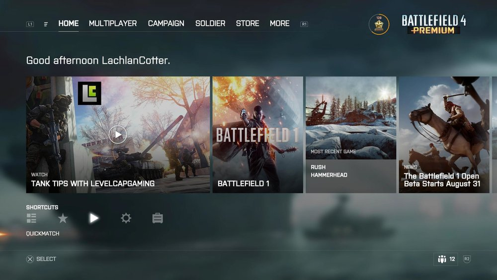 battlefield_4_updated_ui_menus_13.jpg