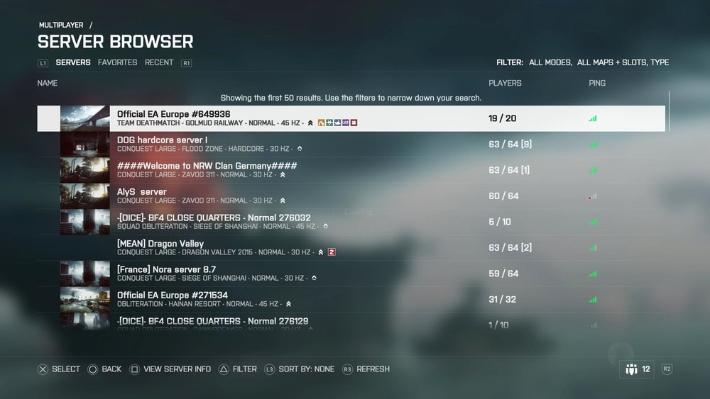 battlefield_4_updated_ui_menus_15.jpg