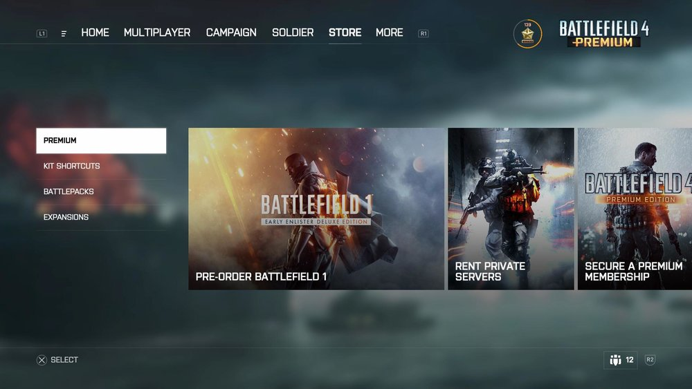 battlefield_4_updated_ui_menus_16.jpg