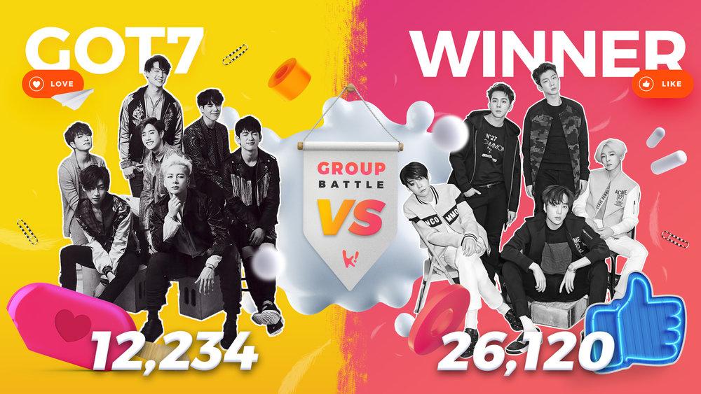 Got7 x Winner 003.jpg