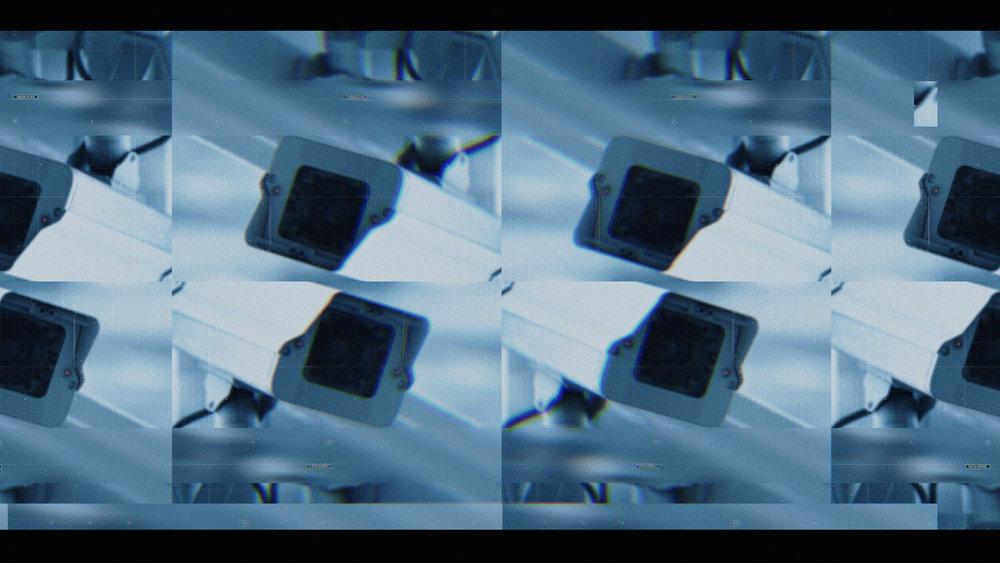 MAIN cut (0-00-52-06).jpg