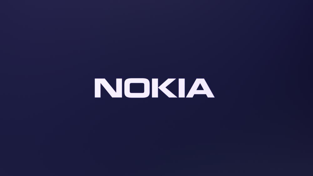 Nokia Phoenix POPPO 01_Edit_2018-10-08_19.07.08.png