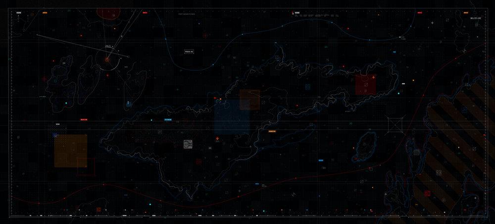 MAP 005.jpg