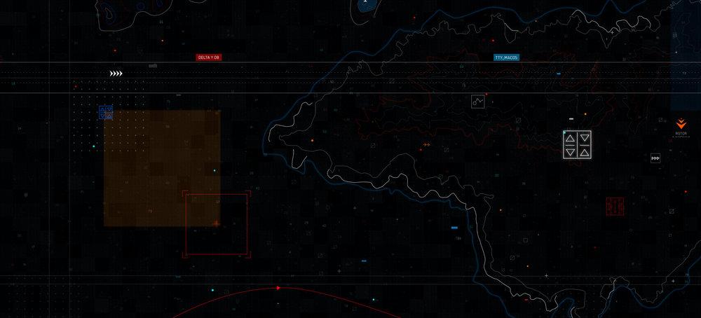 MAP 007.jpg