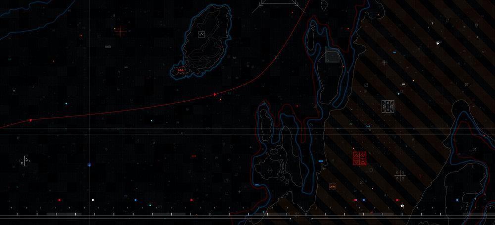 MAP 008.jpg