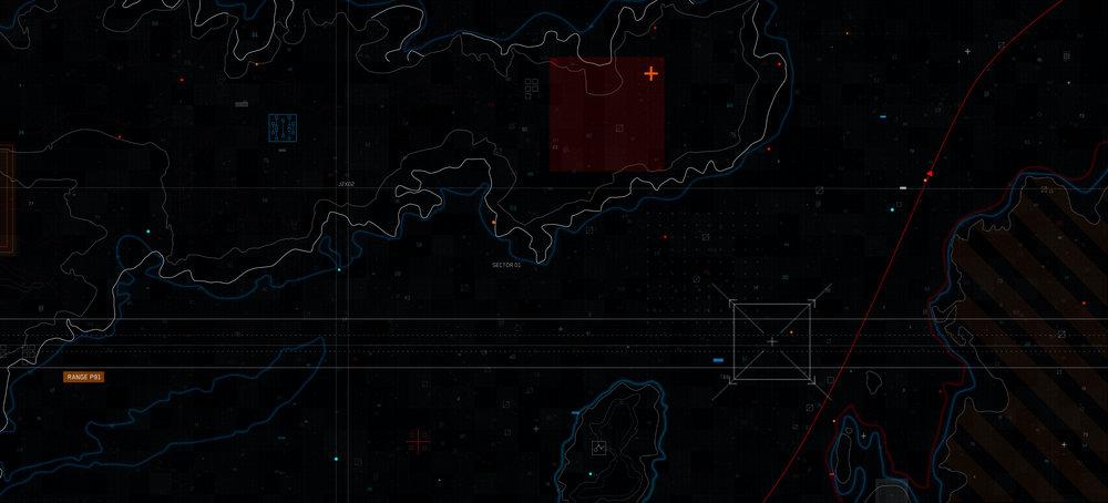 MAP 009.jpg