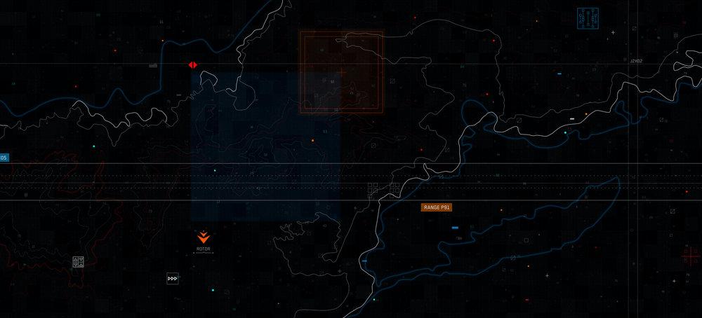 MAP 011.jpg