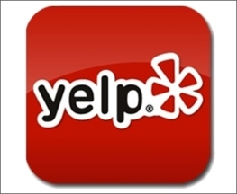 Laser Hair Removal Yelp
