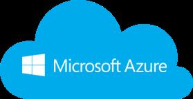 Azure Cloud Logo.png