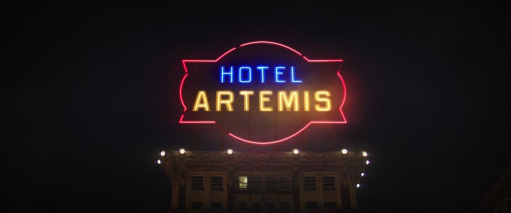 HotelArtemis_VFXpromoStillsCC.0001.00000.jpg