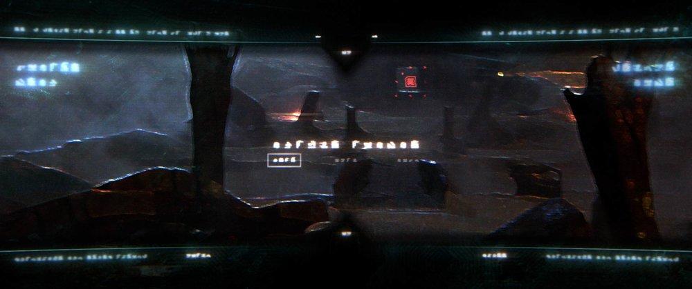 starforceHelmetHUD_promo_v018.jpg
