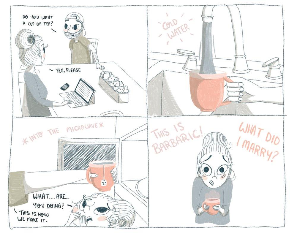 Tea comic.jpg