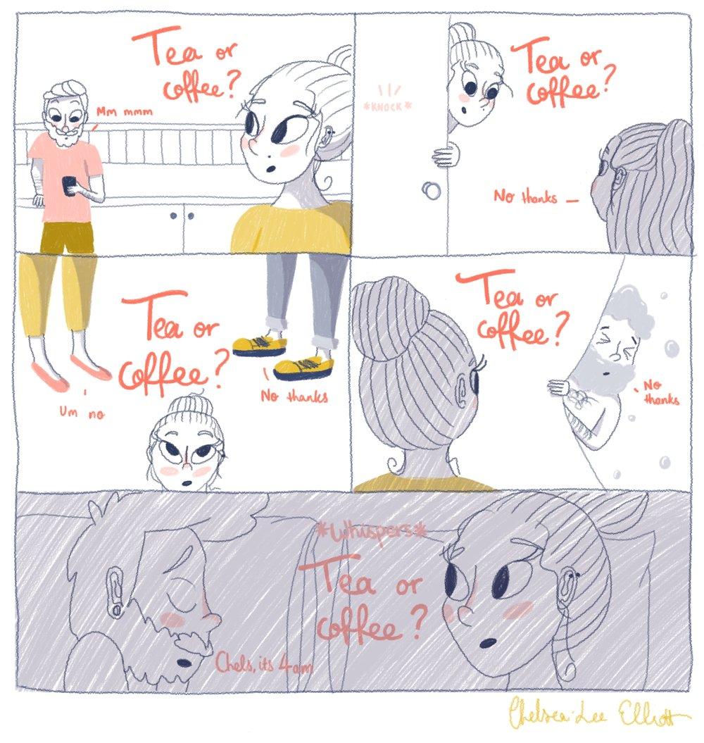 Tea or coffee.jpg