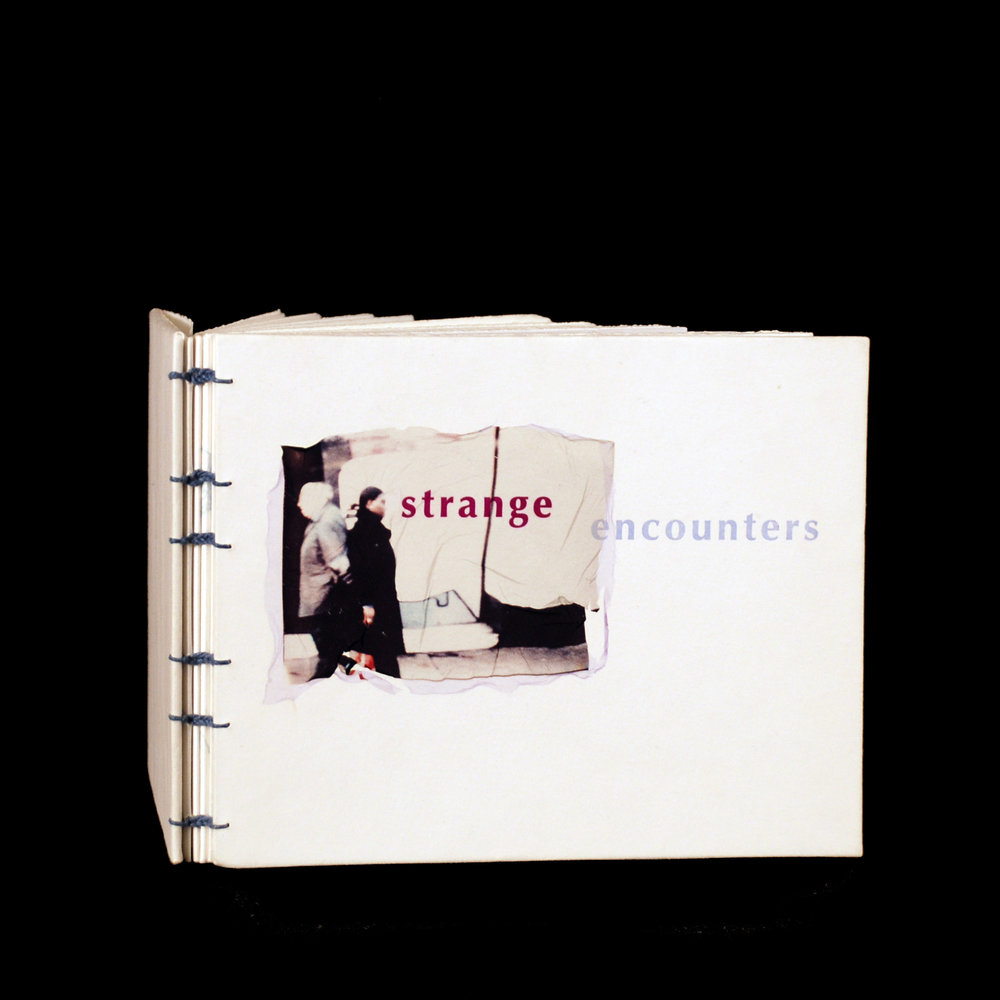 strange_encounters.jpg