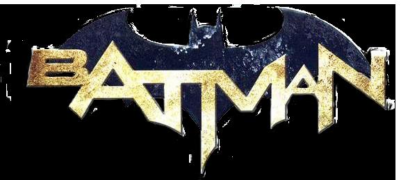 batman-logo.png