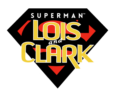 loic-and-clark-logo-2.png