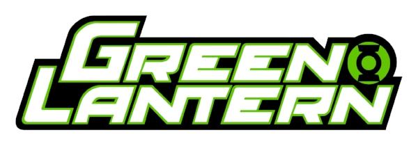 green-lantern-logo.png