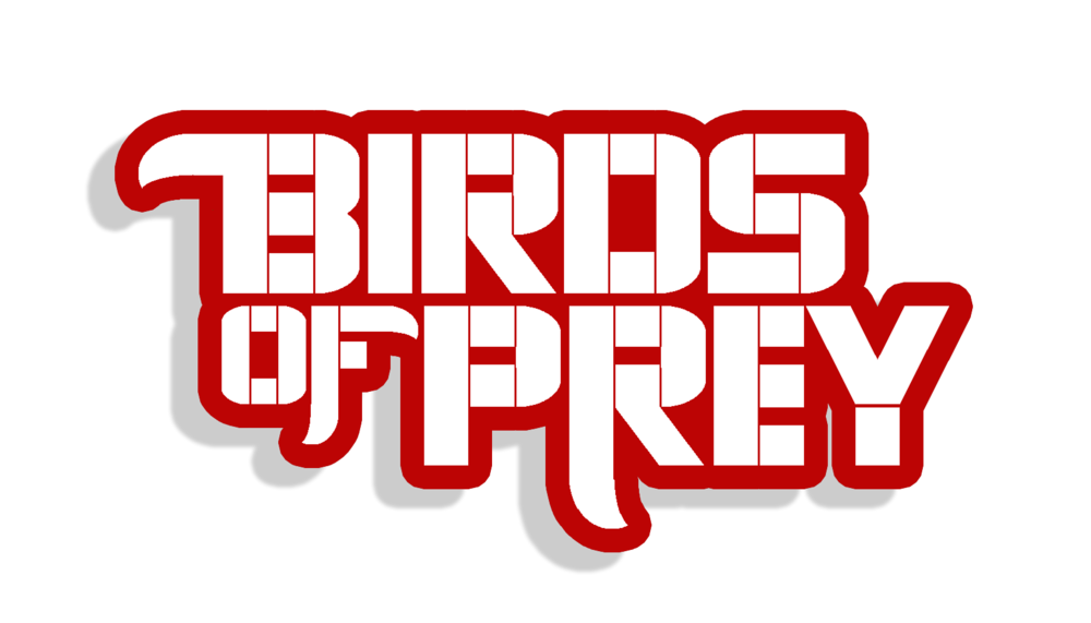 birds_of_prey_logo.png