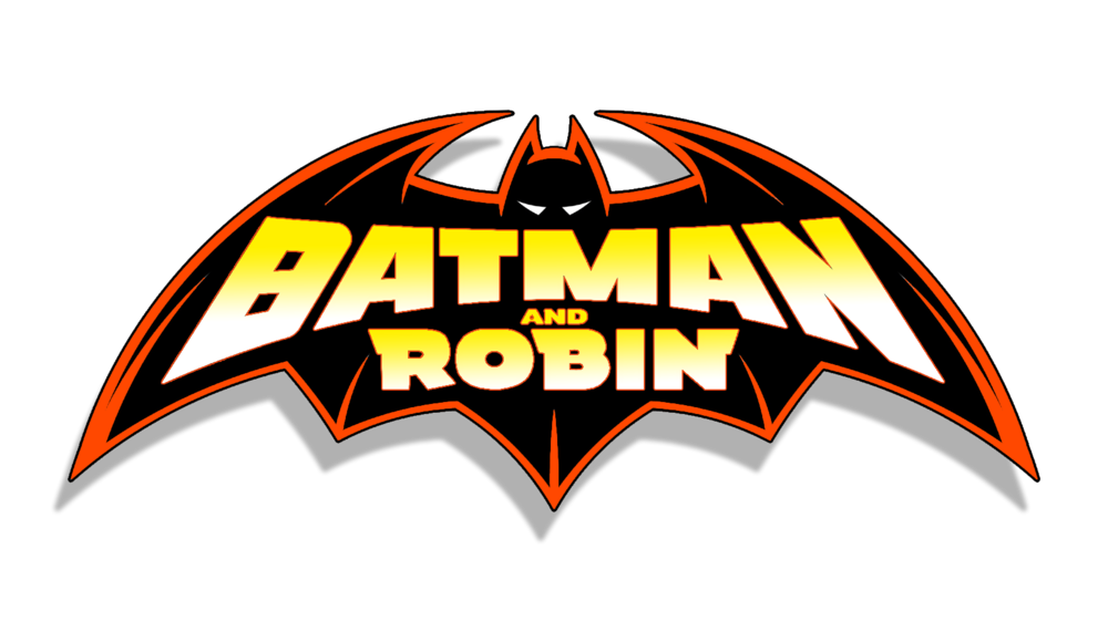 batman-and-robin_Logo.png