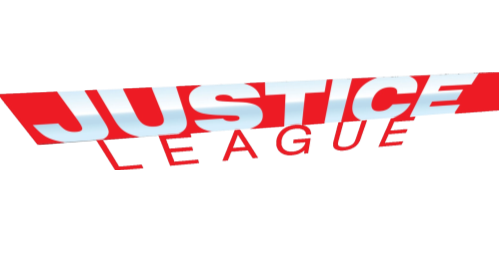 justice-league-logo.png