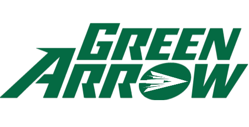 green-arrow.png