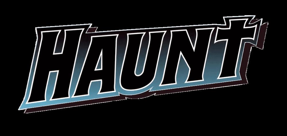 haunt_logo.png