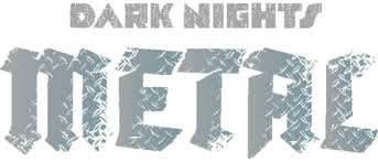 dark-nights-metal-logo.jpg