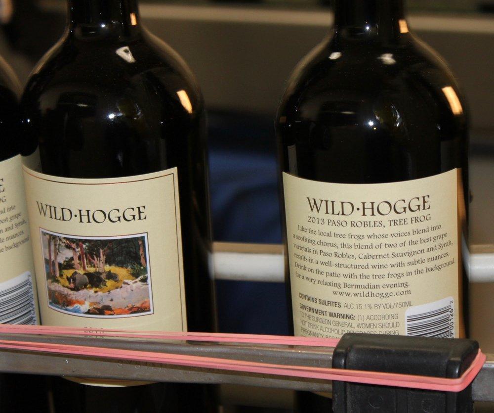 WH TF 13 bottles.jpg