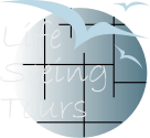 Life Seeing Tours