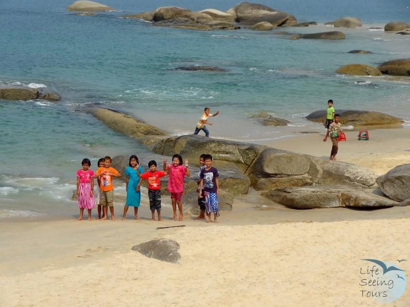 Nabule beachWM.JPG