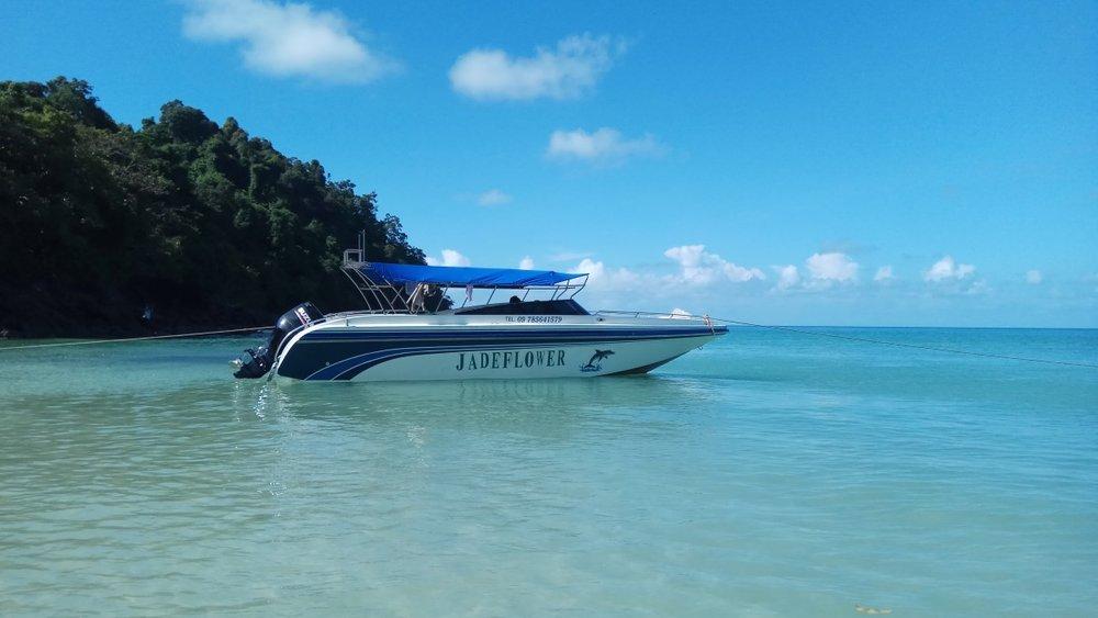 Boat 6 (Custom).jpg