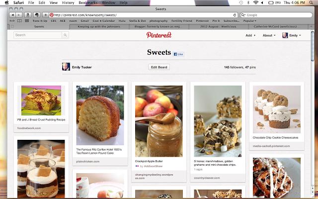 Screen+shot+2012-08-02+at+4.06.04+PM.png