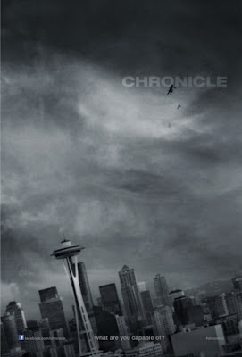 chronicle-poster-1.jpg