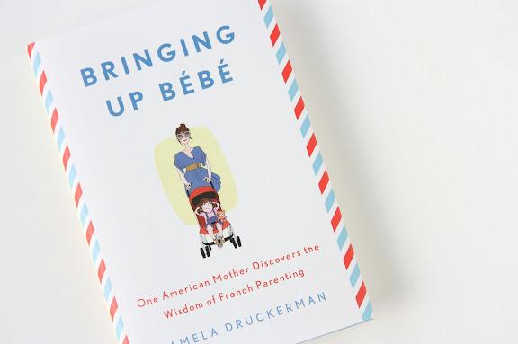 bringing-up-bebe-2.jpg
