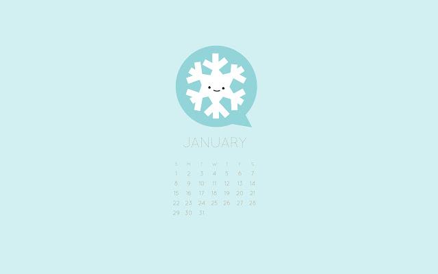 2012January_S.jpg