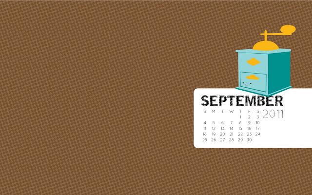 2011_Sep_Desktop.jpg