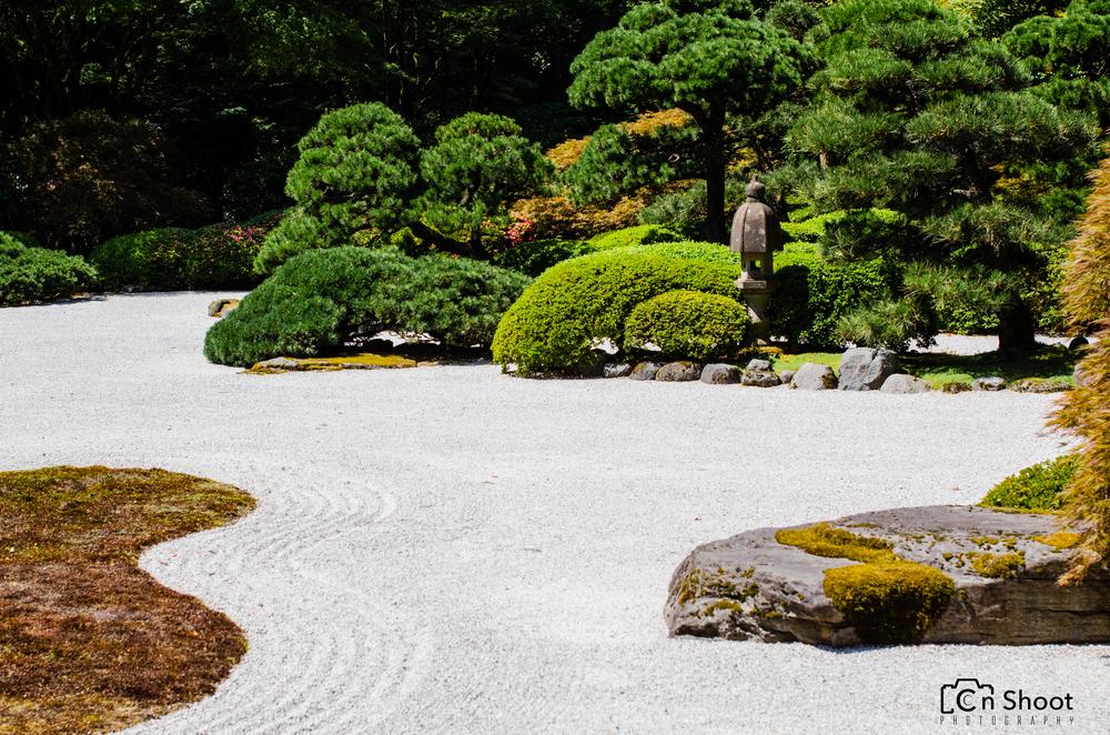 Japanese Garden-2.jpg