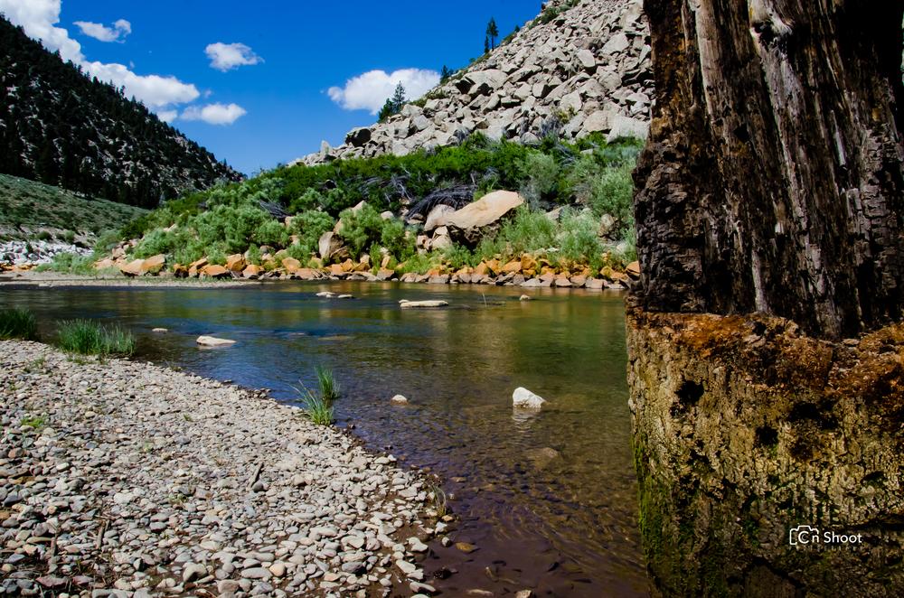 Random Creek-1.jpg