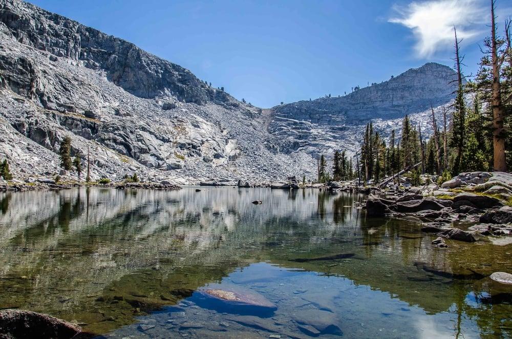 Eagle Lake-1.jpg