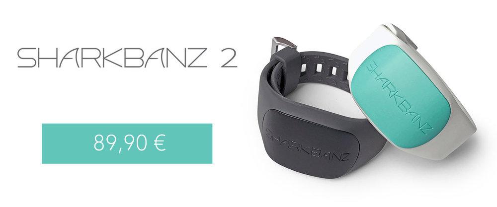 Sharkbanz2-Web-Banner-1.jpg