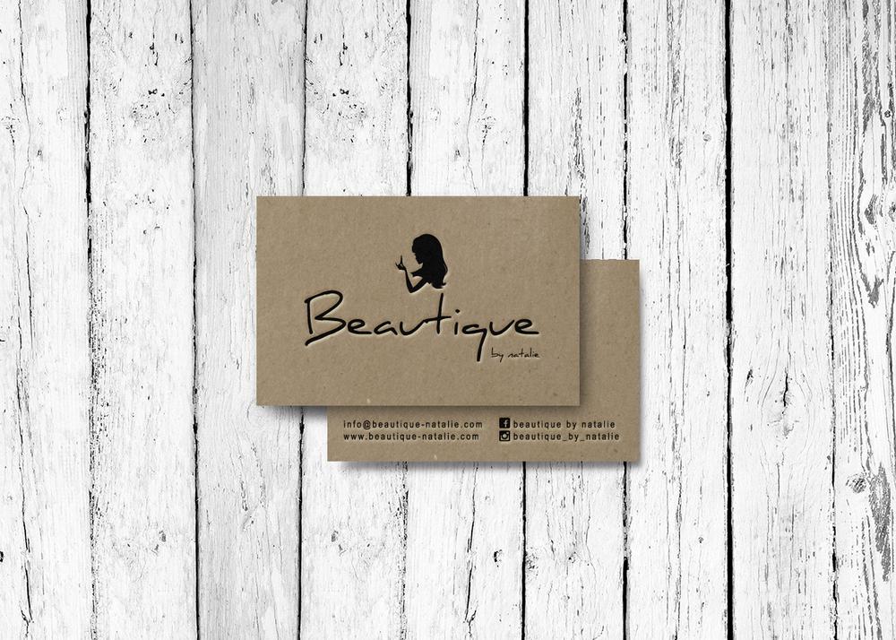 Visitekaartjes-Beautique.jpg