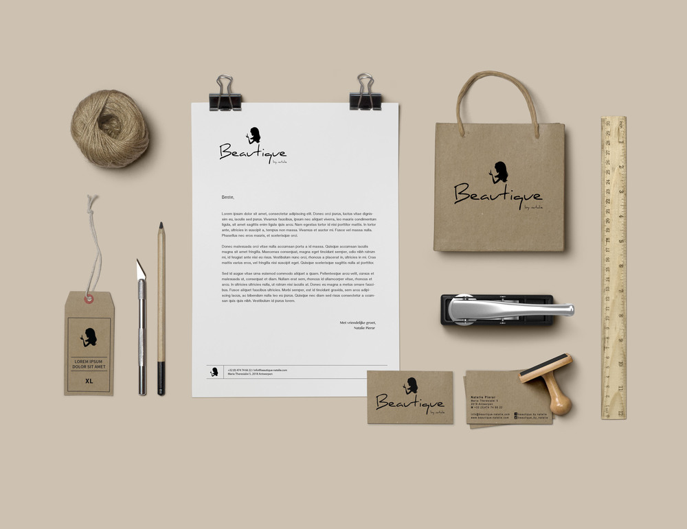 Branding Beautique2.jpg